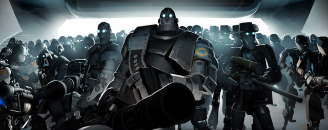 File:800px-RobotArmy.png