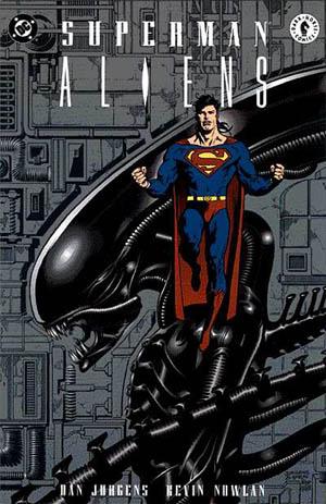 File:Superman-aliens.png