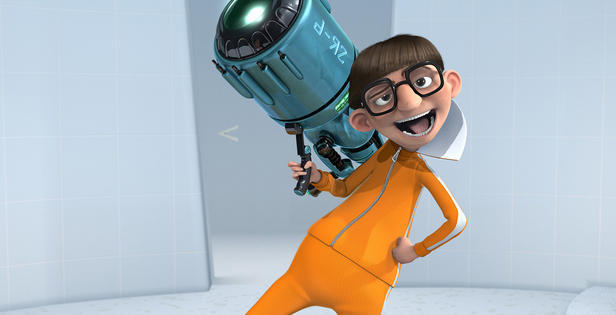 File:Vector- Despicable Me.jpg