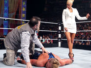 Lana 18 - PPV Summerslam Aug 17 2014 2