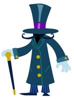 Dr. strangeglove 2