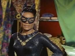 File:Catwoman 2.jpg