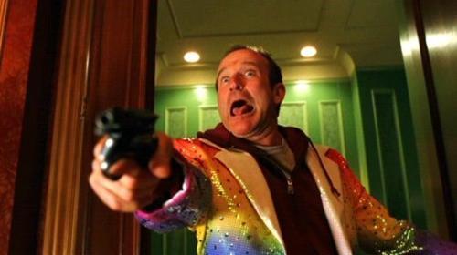 File:Rainbow Randolph is back!.jpg