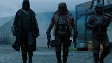 The Hunters-0