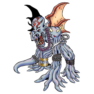 File:Dragomon.png