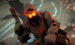 Killzone-Shadow-Fall-008