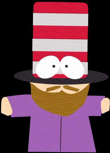 File:Mr. Hat.png