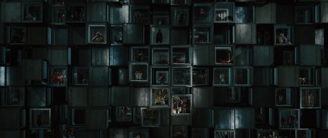 File:The Monsters (The Cabin in the Woods).jpg