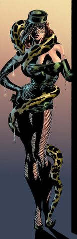 File:Zelda DuBois (Earth-616).jpg