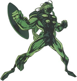 File:250px-Adaptoid (Earth-616).png