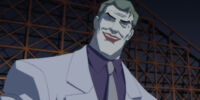 Joker (The Dark Knight Returns)