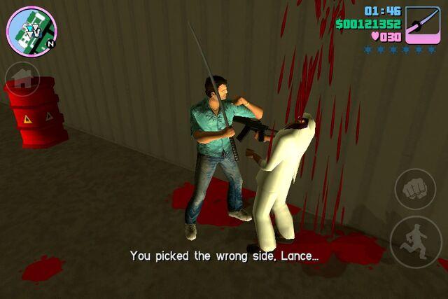 File:Lance's death.jpg