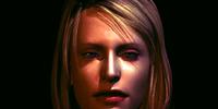 Maria (Silent Hill)