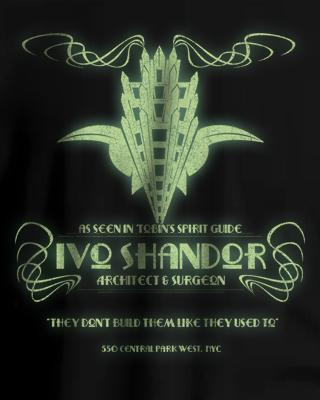 File:Shandor Building poster.JPG