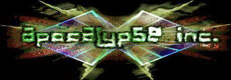 File:Apocalypse Inc. Logo.jpg