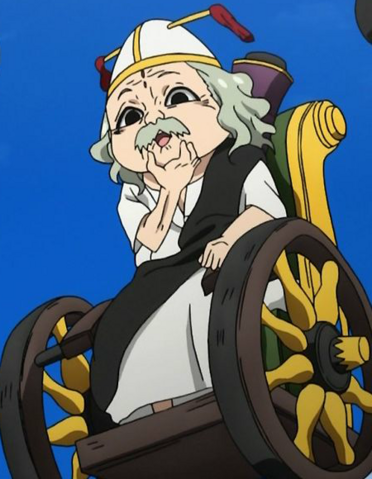 File:Apollonius anime.png
