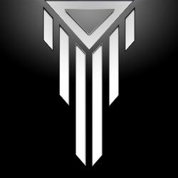 Deus.Ex.Machina Industries Logof