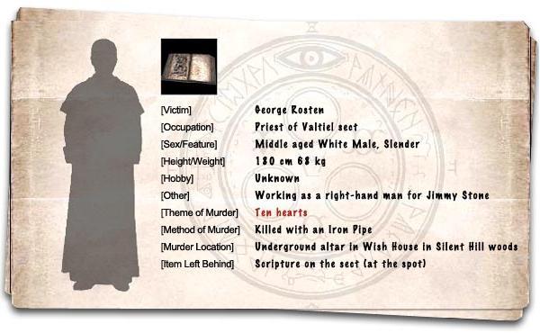 File:George Rosten's bio.jpg