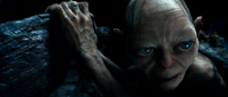File:Gollum in the cave.png
