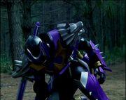SerieTV-ITA-Power-Rangers-Mystic-Force-1x18-Desiderio-Oscuro-Parte1.avi 000900240