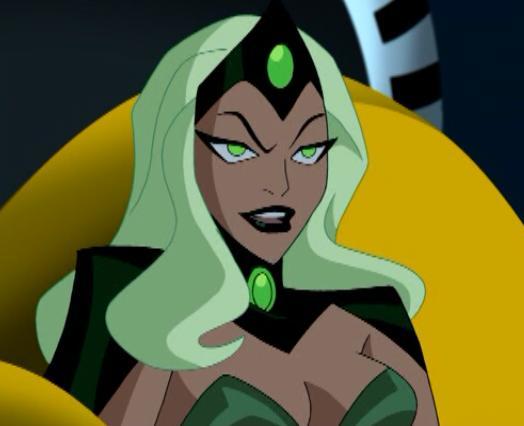 File:Emerald Empress DCAU 001.jpg