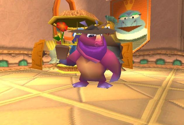 File:Buzz the Rhynoc.jpg