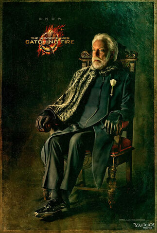File:Donald-sutherland-president-snow-hunger-games-catching-fire-yahoo.jpg