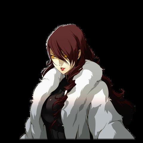 File:Shadow Mitsuru.png