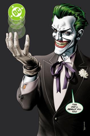 File:316px-Joker 0024.jpg