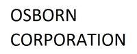 The Osborn Corporation Logo