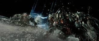 Transformers3-dotm-trailer-unknown