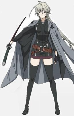 Karasuba | Villains Wiki | FANDOM powered by Wikia