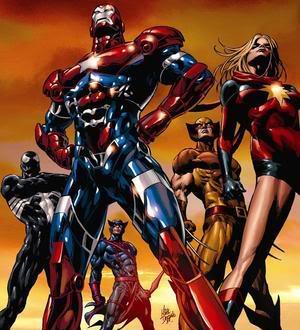 File:Dark Avengers.jpg