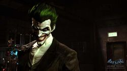 Joker-Deathstroke-Gordon-and-Batman-feature-in-these-Arkham-Origins-wallpapers-1-1024x576