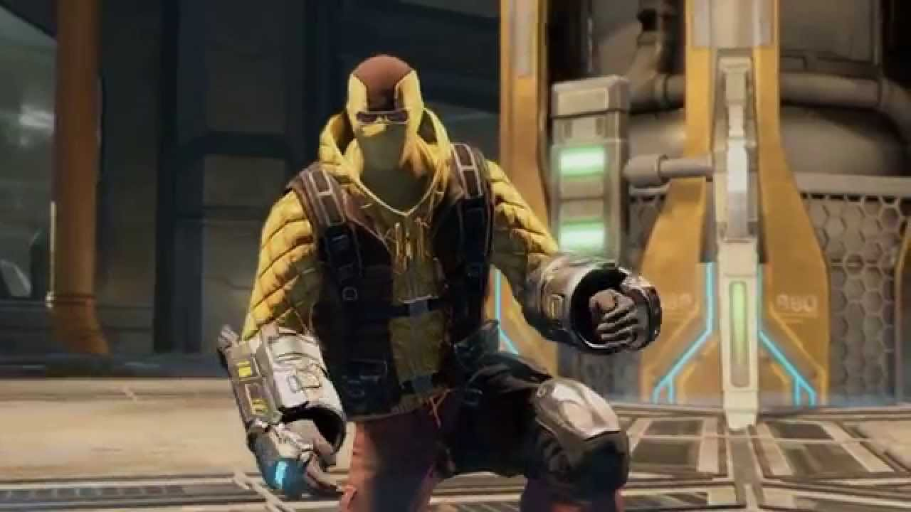 http://vignette1.wikia.nocookie.net/villains/images/6/6b/Shocker_(The_Amazing_Spider-Man_2_The_Video_Game).jpg/revision/latest?cb=20150926164117
