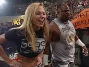 WWEStacyKeibler24