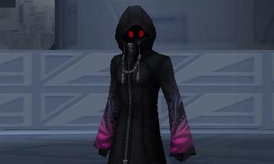 File:Anti Black Coat.jpg