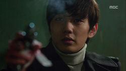 Hyunjooninsane