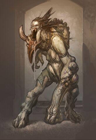 File:Callisto's monster form.jpg