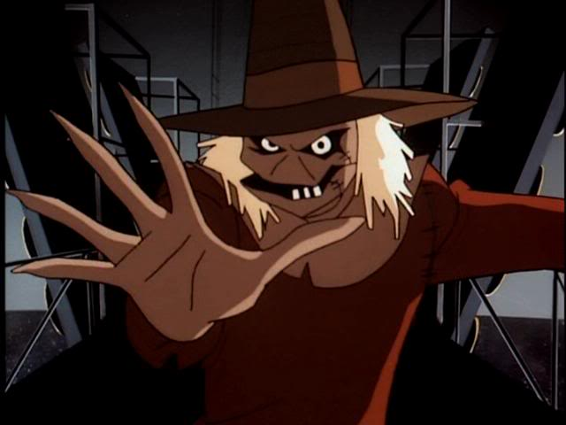 File:Scarecrow animated series.jpg