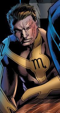File:Scorpio (Thanos' Zodiac) (Earth-616) 001.jpg