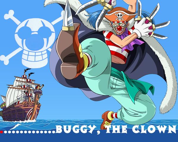 File:Buggy-the-clown.jpg