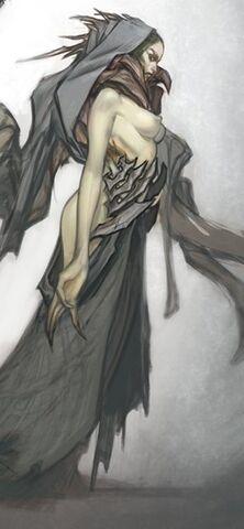 File:Erinys (GoW Ghost of Sparta).jpg
