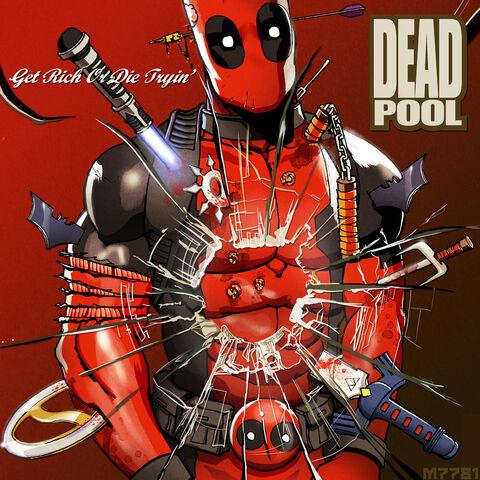 File:Deadpool50Cent.jpg