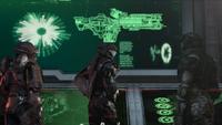 Elite, CT, and Insurrectionist