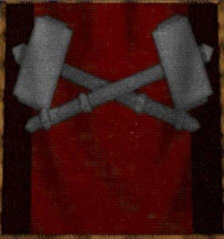 File:Hammer banner.jpg
