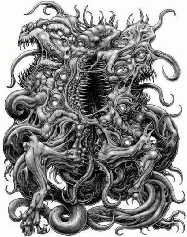 File:Outer Gods.jpg