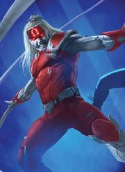 Omega Red (Marvel).jpg