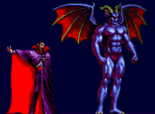 File:Dracula (Dracula X).png