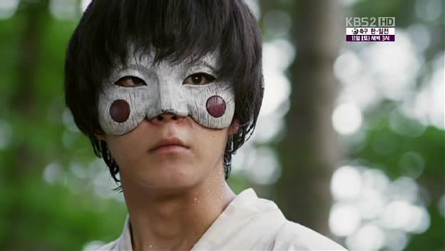 File:Bridal Mask Ep 20 -Chako-subs-.avi snapshot 01.03.18 -2012.08.10 20.41.26-.jpg